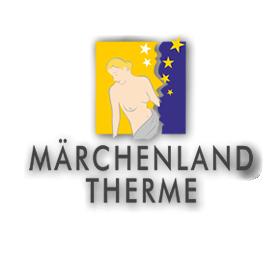 Therme - Logo